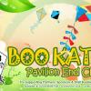 """Boo Kataa 4 """"Basant Carnival, Musical Night & Fashion Show""""[28 March]"""