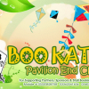 "Boo Kataa 4 ""Basant Carnival, Musical Night & Fashion Show""[28 March]"