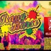 RANG BARSE – Powered By ZEAL [04 Oct]
