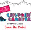 CAP Children's Carnival 2016 [06 March]