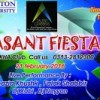 Basant Fiesta l Family Festival l [21 Feb]