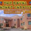 Royal Basant Carnival [23 March]