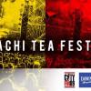 Karachi Tea Festival [04 March]