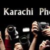 Explore Karachi Photo Walk [15 May]