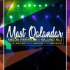 Mast Qalandar [23 April]