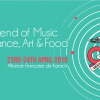 Creative Karachi Festival 2016 [23 – 24 April]
