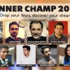 Inner Champ 2016 – Conference [30 April]