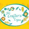 The Crafter's Expo (2016) [4 December]