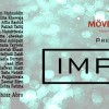 Impact – Opening of Mövenpick Hotel Karachi Art Gallery [15 – 28 November]