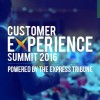 Customer Experience Summit 2016 [6 Dec]