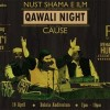 Qawali NIGHT For A Cause [16 April]