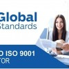 ISO 9001:2015 QMS Lead Auditor Course Cqi-Irca Approved [22 May]