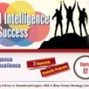 Emotional Intelligence for Success [17 July]