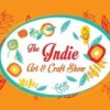 The Indie Art and Craft Show [16 July]