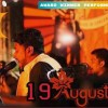 Sufi Qawwali Night [19 Aug]