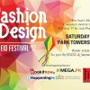 Fashion & Design' 17 #fad [19 Aug]