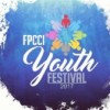 FPCCI Youth Festival 2017 [26 Oct]