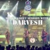 Meet & Greet Session with Darvesh [27 Aug]
