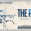 The Pursuit [29 Sept]