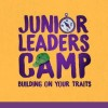 9th Junior Leaders Camp [23 Dec]