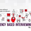 Competency Based Interviewing Skills [26 Oct]