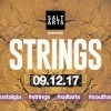 STRINGS FOR KARACHI [9-DEC]