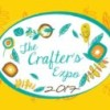 The Crafter's Expo (2017) [3 Dec]