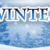 Winter Exhibition 2017 [24 – 26 Nov]