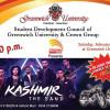 KASHMIR LIVE. [3-Feb]