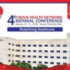 ICON 2018: Redefining Healthcare [19 – 21 Jan]