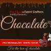 The Chocolate Festival (Season 2) [17-18 Feb]