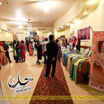 Fashioiza - Events in Karachi (1)