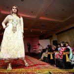 Fashioiza - Events in Karachi (12)