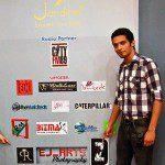 Fashioiza - Events in Karachi (13)
