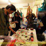 Fashioiza - Events in Karachi (14)
