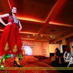 Fashioiza - Events in Karachi (15)