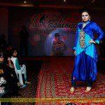 Fashioiza - Events in Karachi (23)