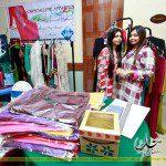 Fashioiza - Events in Karachi (26)