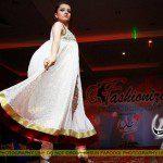 Fashioiza - Events in Karachi (27)