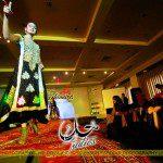 Fashioiza - Events in Karachi (28)