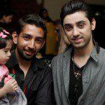 Fashioiza - Events in Karachi (29)