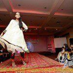 Fashioiza - Events in Karachi (3)