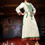 Fashioiza - Events in Karachi (33)