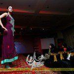 Fashioiza - Events in Karachi (35)
