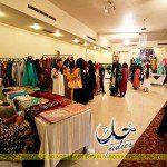 Fashioiza - Events in Karachi (36)