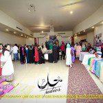 Fashioiza - Events in Karachi (39)