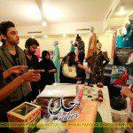Fashioiza - Events in Karachi (40)