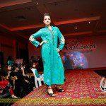 Fashioiza - Events in Karachi (41)