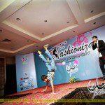 Fashioiza - Events in Karachi (42)
