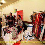 Fashioiza - Events in Karachi (43)